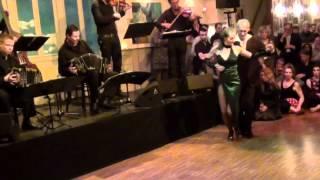 VALSECITO JUGUETON<br> tangowals