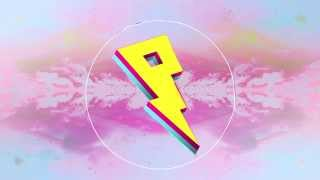 SMLE ft. Hype Turner & Mary Ellen - With Me [Free]