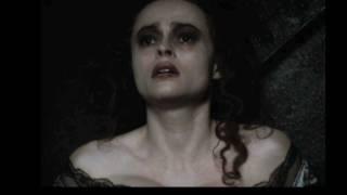 "Apocalyptica ""Nothing Else Matters""/Helena B.C."