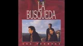 """La Búsqueda - """"Los Ángeles Del Barranco"""" - 1989"""