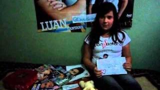 @fcolhapramim Recado pra Luan Santana