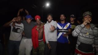 """Jay Rich x J.R """"Money Forever"""" (S&E By: Focus Films)"""