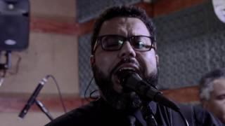 Banda SoulJoy - Medley Gospel