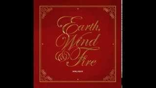 Earth, Wind & Fire - What Child Is This?