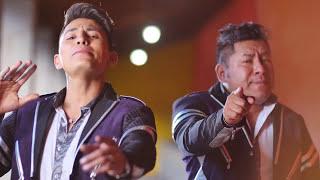 COMO AGUJA EN UN PAJAR (Video Clip)-Banda Tierra Mojada
