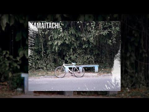 ja ja chega dezembro de kamaitachi Letra y Video