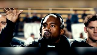 Big Sean - I Don't Fuck With You  (Explicit) ft. E-40 (JC Flores of the Mashup Wreckaz Twerk Remix)
