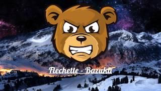 Flechette - Bazuka