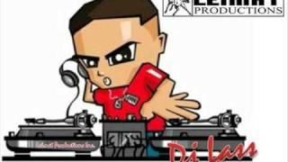 Na Drua, Dj Lass Remix - I Want To Be Your Man