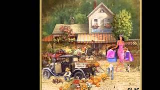 Kirk Franklin - Ohoh Happy day