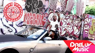 DreLuvMusic - 500 Degrees Freestyle - HD - with School of Life Clothing