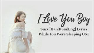 범키 (Bumkey) – When I Saw You Lyrics [Han/Rom/Eng] [Hwayugi/ A Korean Odyssey] OST Part 2 width=