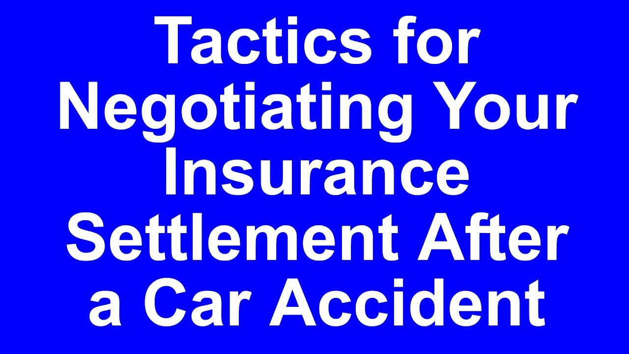Motorcycle Accident Lawyer Nicholville NY