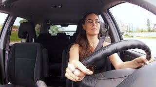 Tow truck tricks: Don't get scammed after an accident (CBC Marketplace) width=