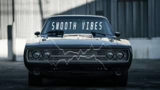 """Smooth Vibes"" Dope Rap Beat 