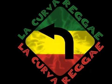 Dejame Libre de La Curva Reggae Letra y Video