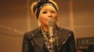 2NE1 - Lonely (last live session)(korean).FLV