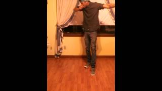 Somo- Simplethings Miguel rendition freestyle