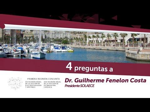 Guilherme Fenelon  - Galeria
