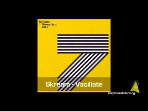 skream-vacillate-keepthekidsdancing12
