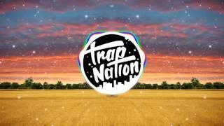 Travi$ Scott - Skyfall ft. Young Thug (Cresce & Ryanjacob Remix)