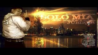 Jubiker - Solo Mia (by - Erlin )2012.wmv