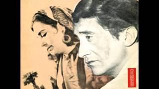 Tony de Matos   Romance Cigano