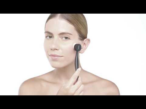 Купить Активизирующий Эликсир Красоты Juvena Miracle Boost Essence - Skin Specialists, видео, цена