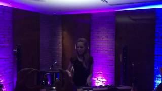 Nora En Pure - Lake Arrowhead ( live at Hilton Tokyo May 4 2016 )