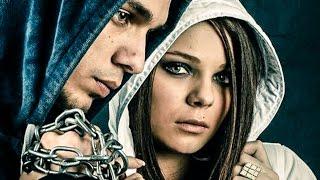 Vescan & Ligia - Crazy Life (2010)