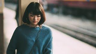 """Short Film """"แอบ"""" เพลงใหม่ NUM KALA 【Ep.2 รอ】"""