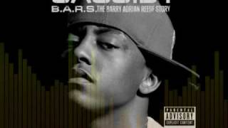 Cassidy Ft. Bone Thugs-N-Harmony, Eve Album - Cash Rules (lyrics)