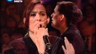 Aldina Duarte - Fado com dono