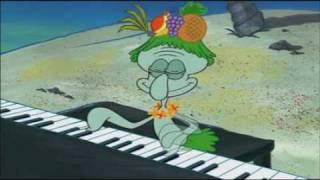 SpongeBob - Ladies & Gentlemen