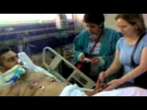 Antalya İl Sağlık Müdürlüğü 14 Mart Tıp Bayramı Kısa Film Dalı Jüri Özel Ödülü