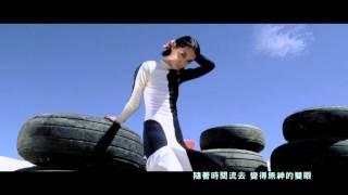 """DΞΔN x ZICO - """" Pour Up"""" (環球官方高畫質中文上字MV)"""