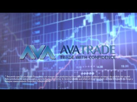 Os contamos 3 ventajas de AvaTrade