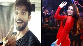 शाहिद और करीना के बीच हुआ पैच अप | Shahid And Kareena Patch Up