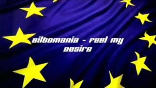 Bilbomania - Feel My Desire