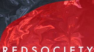 Red Society - The Anthem