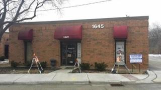 Commercial for sale - 1645 South River Road 1, DES PLAINES, IL 60018
