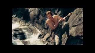 Eric Weissberg - Mountain Dew