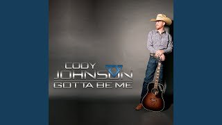 I Can't Even Walk (Without You Holding My Hand) (Acoustic Bonus Track) (feat. Carl Johnson &...