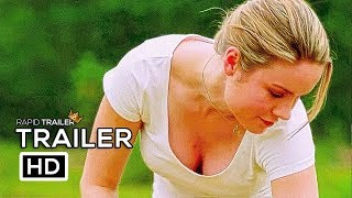 BEST UPCOMING ROMANCE MOVIES (New Trailers 2018)