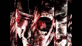 Suicide Commando - When Evil Speaks (Trailer)