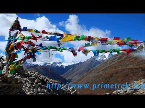 Trekking in Nepal, Nepal Trekking, Adventure holidays in Nepal, trek to Everest Base Camp