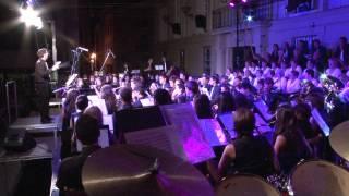 Opera Flamenca - Banda de Música de Valtierra