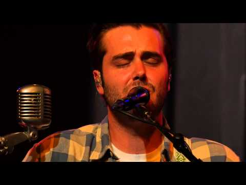 lord-huron-the-world-ender-live-on-kexp-kexp