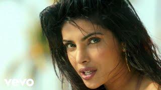 Priyanka Chopra - Exotic ft. Pitbull width=