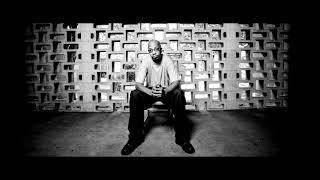 Grand Groove (K-Def Remake)